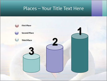 0000075431 PowerPoint Template - Slide 65