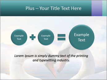0000075431 PowerPoint Template - Slide 75