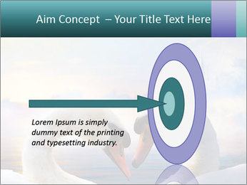 0000075431 PowerPoint Template - Slide 83