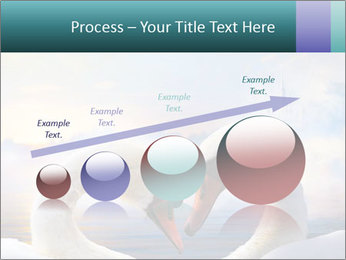0000075431 PowerPoint Template - Slide 87