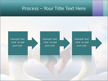0000075431 PowerPoint Template - Slide 88