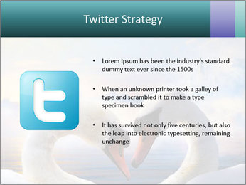 0000075431 PowerPoint Template - Slide 9