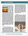 0000075431 Word Templates - Page 3
