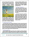 0000075431 Word Templates - Page 4