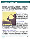 0000075431 Word Templates - Page 8