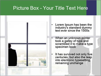 0000075432 PowerPoint Template - Slide 13