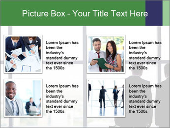 0000075432 PowerPoint Template - Slide 14