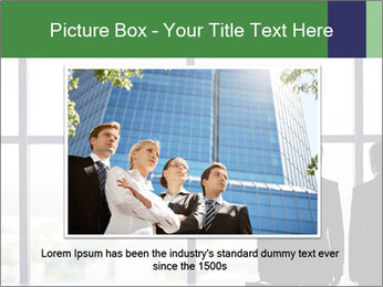0000075432 PowerPoint Template - Slide 15