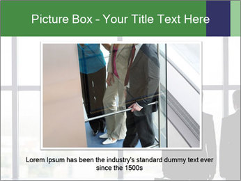 0000075432 PowerPoint Template - Slide 16