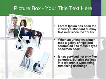 0000075432 PowerPoint Template - Slide 17