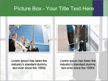 0000075432 PowerPoint Template - Slide 18