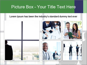 0000075432 PowerPoint Template - Slide 19