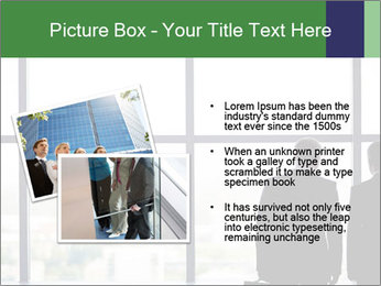0000075432 PowerPoint Template - Slide 20
