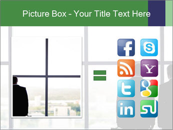 0000075432 PowerPoint Template - Slide 21