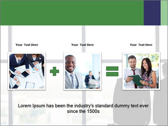 0000075432 PowerPoint Template - Slide 22