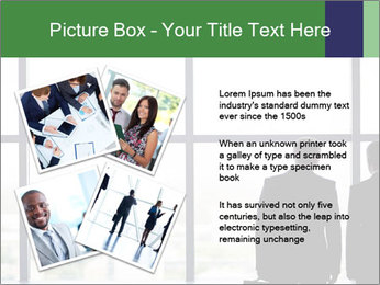 0000075432 PowerPoint Template - Slide 23