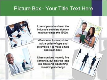 0000075432 PowerPoint Template - Slide 24