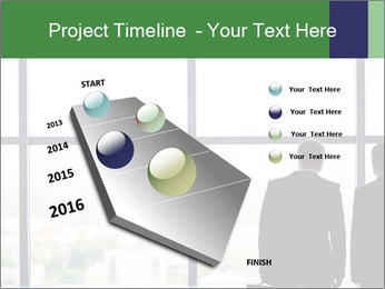 0000075432 PowerPoint Template - Slide 26
