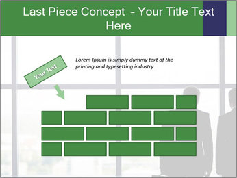 0000075432 PowerPoint Template - Slide 46