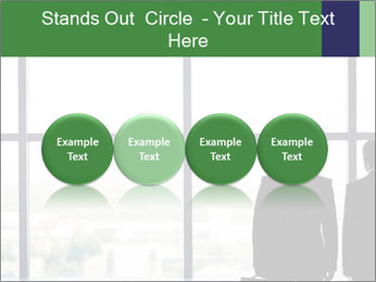 0000075432 PowerPoint Template - Slide 76