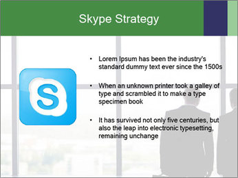 0000075432 PowerPoint Template - Slide 8
