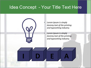 0000075432 PowerPoint Template - Slide 80