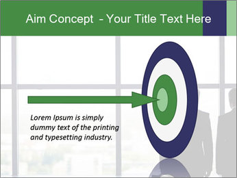 0000075432 PowerPoint Template - Slide 83
