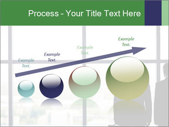 0000075432 PowerPoint Template - Slide 87