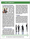 0000075432 Word Template - Page 3