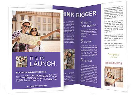 0000075433 Brochure Template