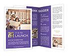 0000075433 Brochure Templates