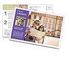 0000075433 Postcard Template