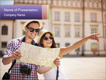0000075433 PowerPoint Template