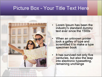 0000075433 PowerPoint Template - Slide 13