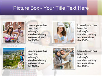 0000075433 PowerPoint Template - Slide 14