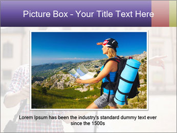 0000075433 PowerPoint Template - Slide 15