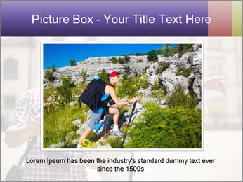 0000075433 PowerPoint Template - Slide 16