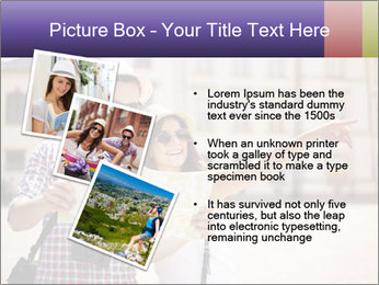 0000075433 PowerPoint Template - Slide 17