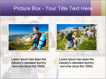 0000075433 PowerPoint Template - Slide 18