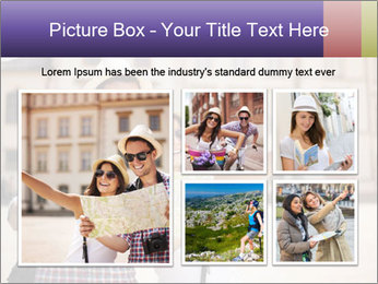0000075433 PowerPoint Template - Slide 19