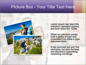 0000075433 PowerPoint Template - Slide 20