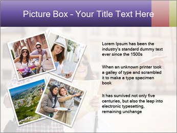 0000075433 PowerPoint Template - Slide 23