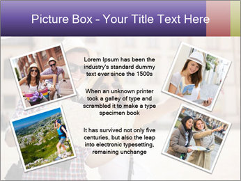 0000075433 PowerPoint Template - Slide 24