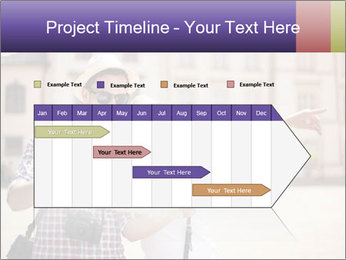 0000075433 PowerPoint Template - Slide 25