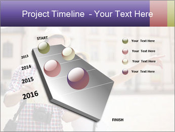 0000075433 PowerPoint Template - Slide 26