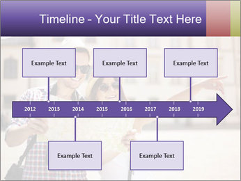 0000075433 PowerPoint Template - Slide 28