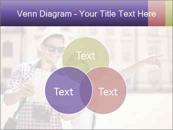 0000075433 PowerPoint Template - Slide 33