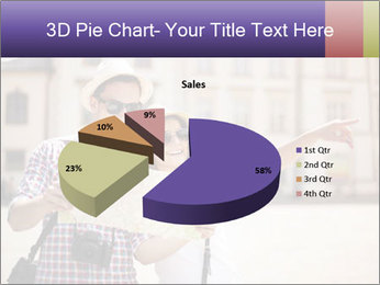 0000075433 PowerPoint Template - Slide 35