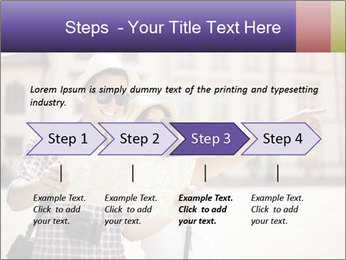 0000075433 PowerPoint Template - Slide 4