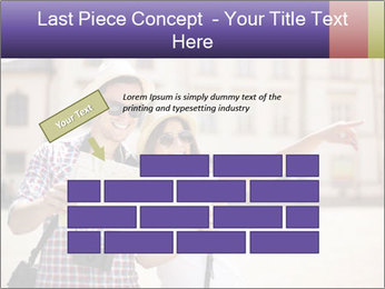 0000075433 PowerPoint Template - Slide 46